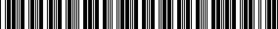 Barcode for 999G6-J2550SP