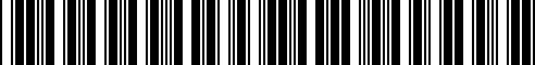 Barcode for 999J1-J3RAY