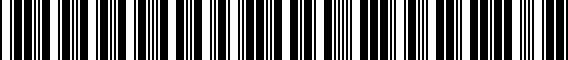 Barcode for 999J2-J5GAG03
