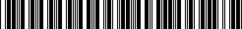 Barcode for 999J2-Q4RBP