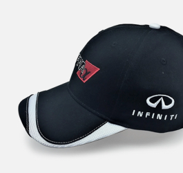 Shop OEM Apparel for 2010 INFINITI M45